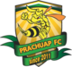Prachuap FC results,scores and fixtures