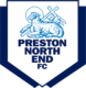 Preston North End results,scores and fixtures
