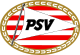 PSV/FC Eindhoven (W) results,scores and fixtures