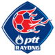 PTT Rayong FC results,scores and fixtures