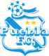 Puebla FC results,scores and fixtures