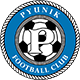 Pyunik II results,scores and fixtures