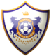 Qarabag Agdam results,scores and fixtures