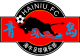 Qingdao Huanghai results,scores and fixtures