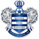 Queen's Park Rangers results,scores and fixtures