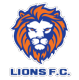 Queensland Lions results,scores and fixtures