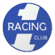 Racing Beirut results,scores and fixtures