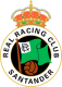 Racing Santander results,scores and fixtures