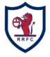 Raith Rovers results,scores and fixtures