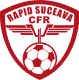 ACS Foresta Suceava results,scores and fixtures