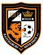 Ratchaburi FC results,scores and fixtures