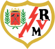 Rayo Vallecano B results,scores and fixtures