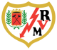 Rayo Vallecano results,scores and fixtures