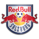 RB Leipzig II results,scores and fixtures