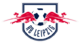 RB Leipzig U19 results,scores and fixtures