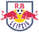 RB Leipzig results,scores and fixtures