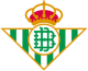 Real Betis results,scores and fixtures