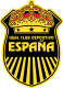 Real Espana results,scores and fixtures