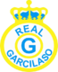 Real Garcilaso results,scores and fixtures