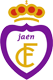 Real Jaen results,scores and fixtures