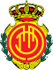 Real Mallorca B results,scores and fixtures