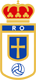 Real Oviedo results,scores and fixtures