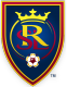 Real Salt Lake results,scores and fixtures
