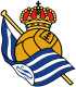 Real Sociedad (W) results,scores and fixtures
