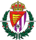 Real Valladolid B results,scores and fixtures