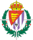 Real Valladolid results,scores and fixtures