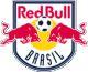 Red Bull Brasil results,scores and fixtures
