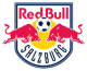 Red Bull Salzbourg results,scores and fixtures