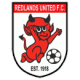 Redlands United results,scores and fixtures