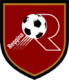 Reggina results,scores and fixtures