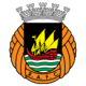 Rio Ave results,scores and fixtures