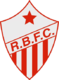 Rio Branco results,scores and fixtures