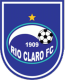 Rio Claro results,scores and fixtures