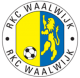 RKC Waalwijk results,scores and fixtures