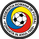 Romania U19 results,scores and fixtures