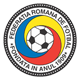 Romania results,scores and fixtures