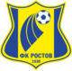 FC Rostov U21 results,scores and fixtures