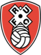 Rotherham United results,scores and fixtures