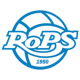 RoPS results,scores and fixtures
