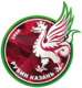 Rubin Kazan U21 results,scores and fixtures