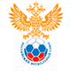 Russia U19 results,scores and fixtures