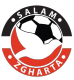 Salam Zgharta results,scores and fixtures