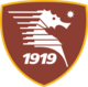 Salernitana results,scores and fixtures