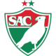 Salgueiro results,scores and fixtures