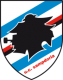 Sampdoria results,scores and fixtures