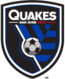 San Jose Earthquakes results,scores and fixtures